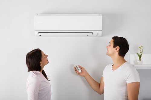 Should I Repair or Replace My Air Conditioning?