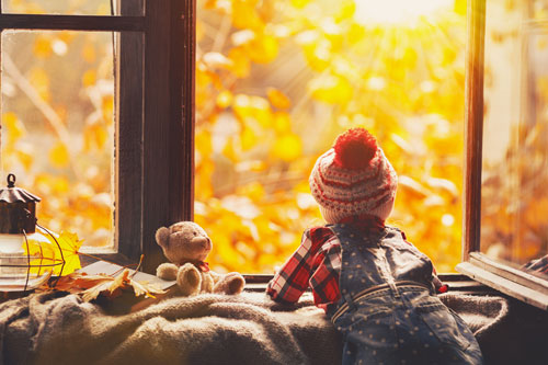 Tips to Getting Your Home's Heater Fall Ready